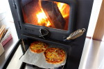 cooking stove image
