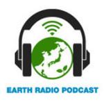 the earth radio