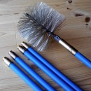 chimny brush