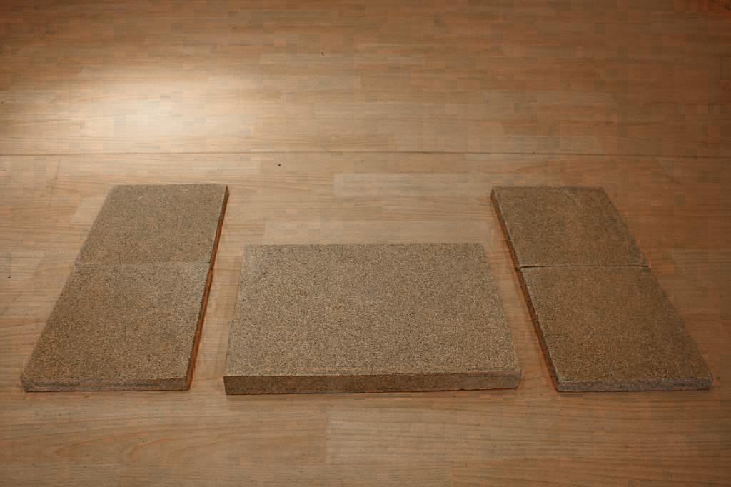 vermiculite2