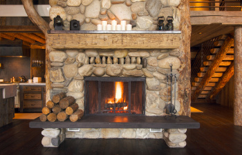 fireplace2.