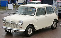 200px-Morris_Mini-Minor_1959