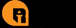 rodtech_logo